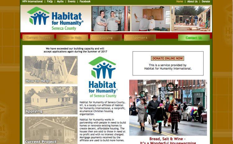 habitat-for-humanity-seneca-county