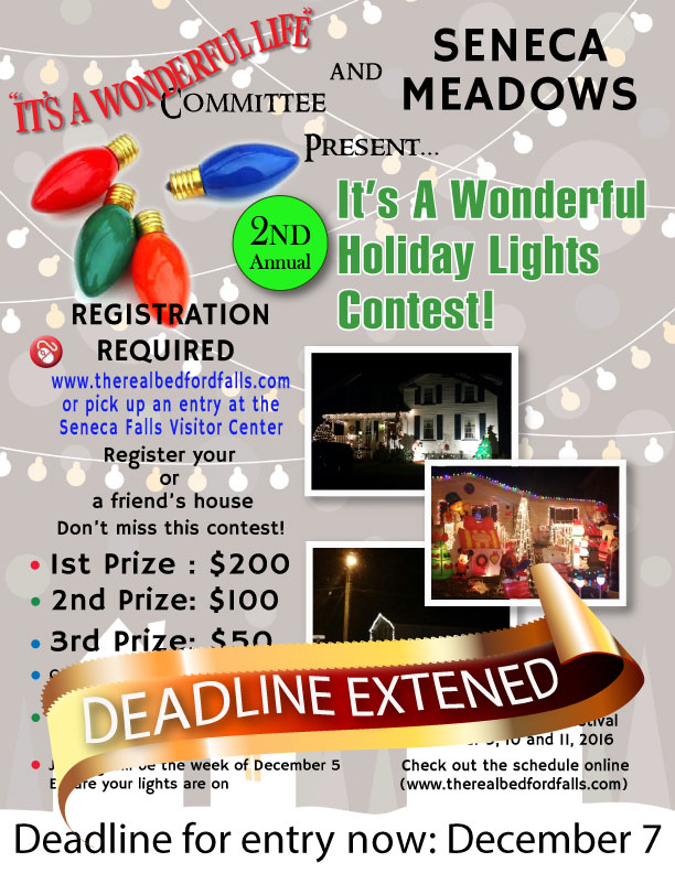 2016-holiday-light-contest-deadline
