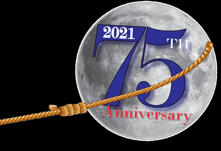 75th-Anniversary-Trans
