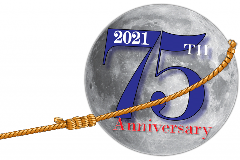 b75th-Anniversary