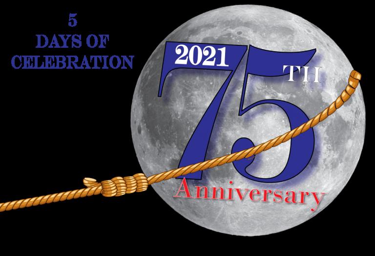 75th-Anniversary-5-dsay