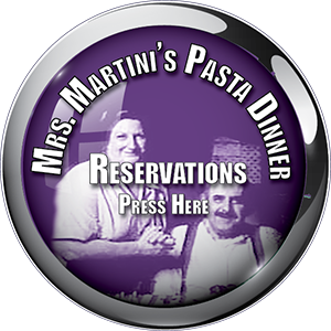 Mrs-Martini-Web-Page-Button